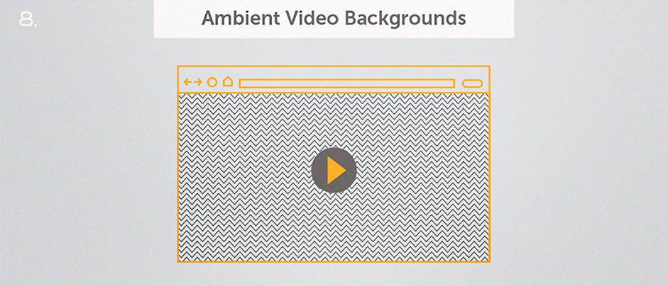 Top-10-Web-Design-Topics-of-2014-Video-Backgrounds