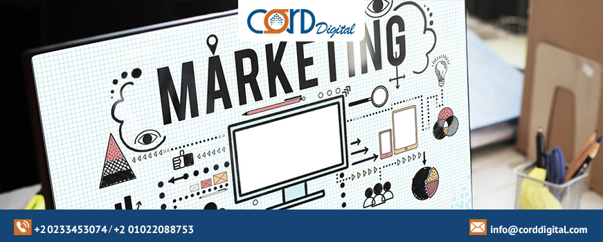 _3-The importance of e-marketing