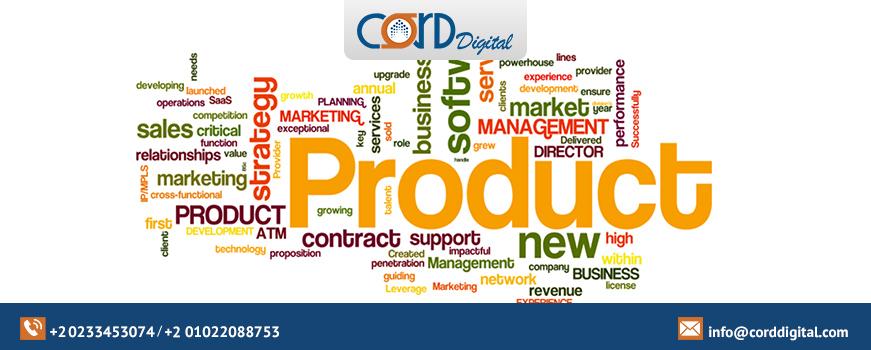 _3-التسويق-الإلكتروني-للمنتجات