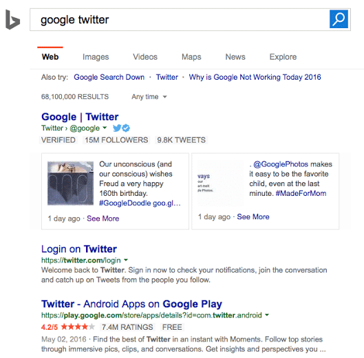 bing-with-twitter-1462794474